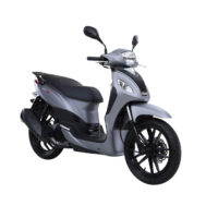 موتورسیکلت دینو مدل ویند 200 سی سی سال 1399