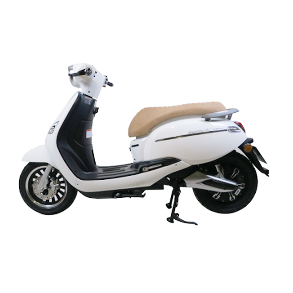 موتورسیکلت برقی دایچی مدل 3000 EC سال1398