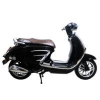 موتورسیکلت همتاز مدل آر اس 150 سی سی سال 1399