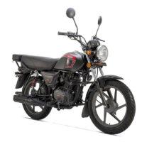 موتورسیکلت بنلی مدل کی وی 150 سی سی سال 1399