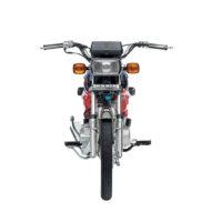 موتورسیکلت کویر مدل سی دی آی 125 سی سی سال 1399
