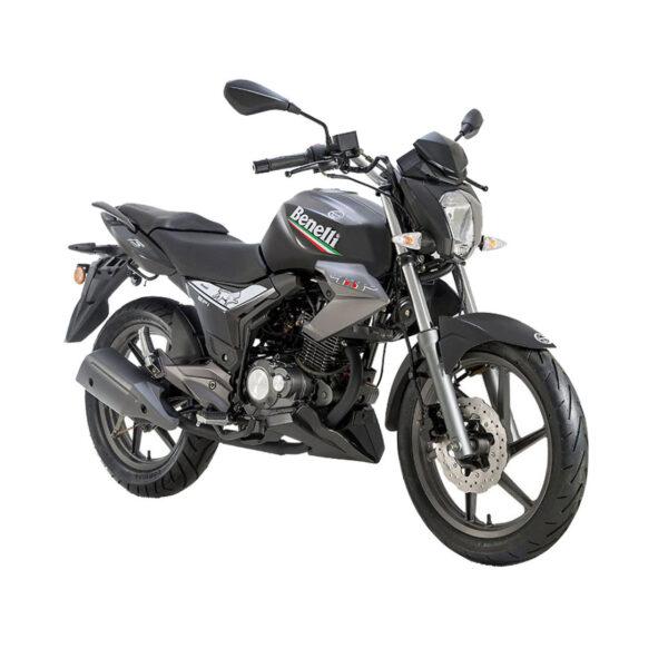 موتورسیکلت بنلی مدل تی ان تی 150 سی سی سال 1399
