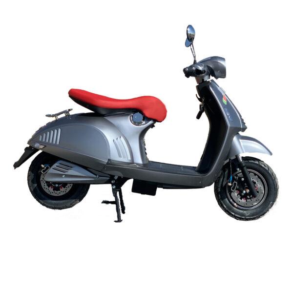 موتورسیکلت ایباک مدل 1200VC  سی سی سال 1399