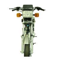 موتورسیکلت شهاب مدل سی جی 125 سی سی سال 1399
