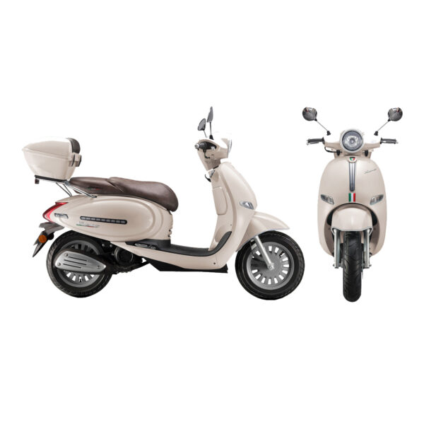 موتورسیکلت دینو مدل کاوان اس 150 سی سی سال 1399