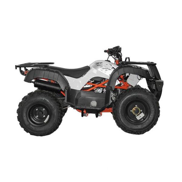 موتورسیکلت کویر مدل 150X2  سی سی سال 1399