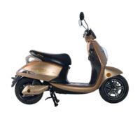 موتورسیکلت سپهر مدل 1600SKZ وات سال 1400