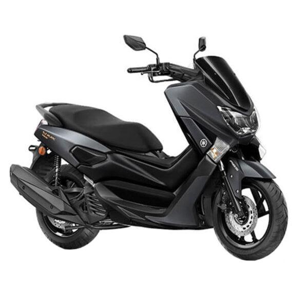 موتورسیکلت Yamaha NMAX150 سال 1400