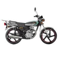 موتور سیکلت احسان مدل 150سی سی سال 1399
