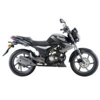 موتورسیکلت بنلی مدل 150TNT سی سی سال 1400