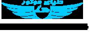 logo-doniaymotor