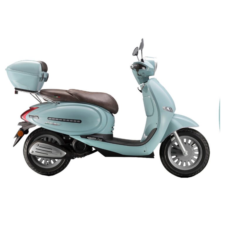موتورسیکلت دینو مدل کاوان اس پلاس مدل 1400