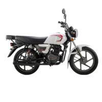 موتورسیکلت بنلی مدل کی وی 150 سی سی سال 1400