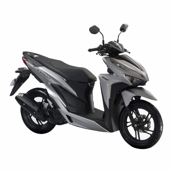 موتورسیکلت کلیک مدل LURTS 150 سی سی سال 1400