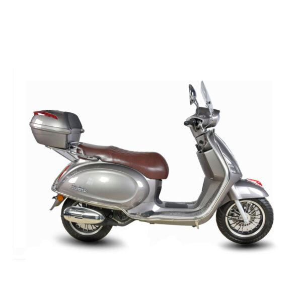 موتورسیکلت ویشتا vishta 150 سی سی سال 1400